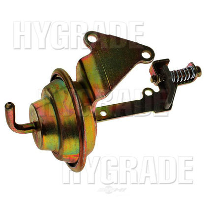 Picture of CPA177 Carburetor Choke Pull-off  By STANDARD MOTOR PRODUCTS