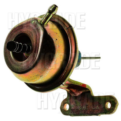 Picture of CPA197 Carburetor Choke Pull-off  By STANDARD MOTOR PRODUCTS