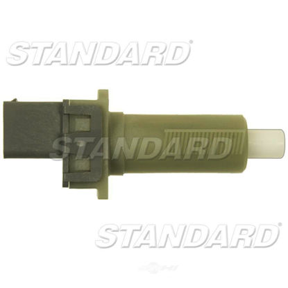 Picture of DS-2121 Clutch Pedal Position Switch  By STANDARD MOTOR PRODUCTS