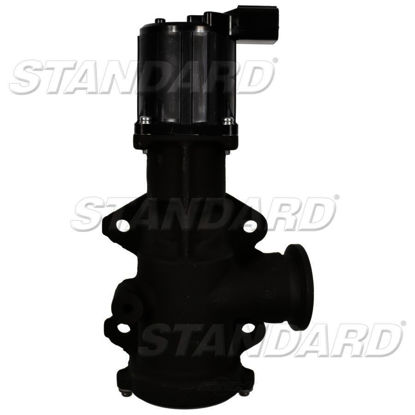 Picture of EGV1241 EGR Valve  By STANDARD MOTOR PRODUCTS