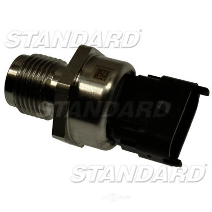 Picture of FPS2 Fuel Pressure Sensor  By STANDARD MOTOR PRODUCTS