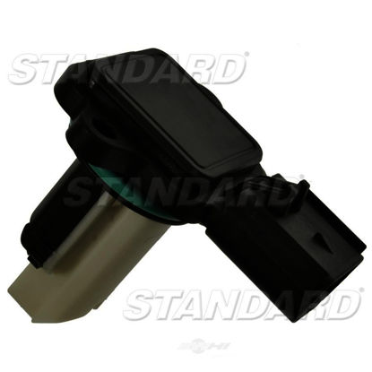Picture of MAS0388 Mass Air Flow Sensor  By STANDARD MOTOR PRODUCTS