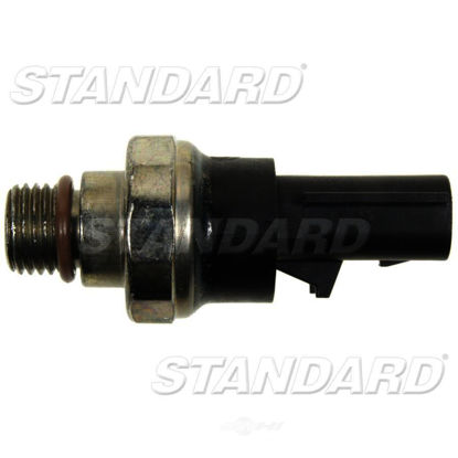 Picture of PS-406 Engine Oil Pressure Sender With Light  By STANDARD MOTOR PRODUCTS