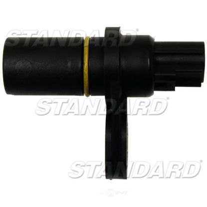 Picture of SC226 Auto Trans Input Shaft Speed Sensor  By STANDARD MOTOR PRODUCTS