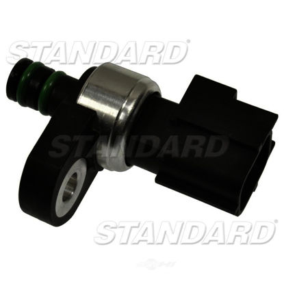 Picture of TCS78 Auto Trans Oil Pressure Sensor  By STANDARD MOTOR PRODUCTS