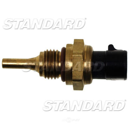 Picture of TX141 Engine Coolant Temperature Sensor  By STANDARD MOTOR PRODUCTS