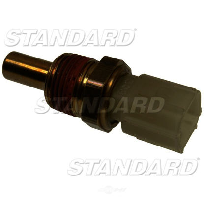 Picture of TX194 Engine Coolant Temperature Sender  By STANDARD MOTOR PRODUCTS