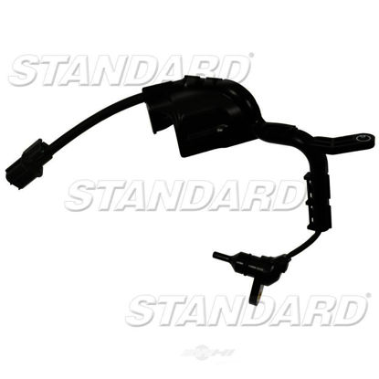 Picture of TX224 Auto Trans Temperature Sensor  By STANDARD MOTOR PRODUCTS