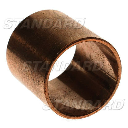 Picture of X-4378 Starter Bushing  By STANDARD MOTOR PRODUCTS
