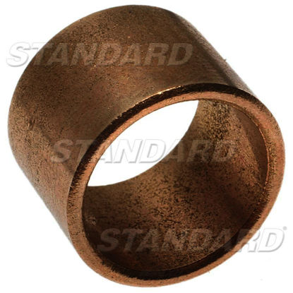 Picture of X-5203 Starter Bushing  By STANDARD MOTOR PRODUCTS