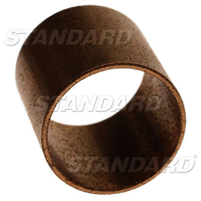 Picture of X-5256 Starter Bushing  By STANDARD MOTOR PRODUCTS