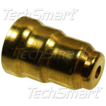 Picture of B42001 Fuel Injector Sleeve  By TECHSMART