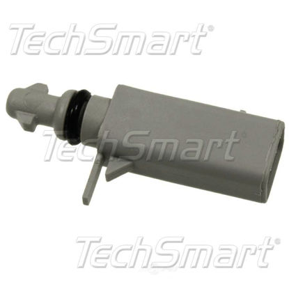 Picture of C32001 Auto Trans Oil Temperature Sensor  By TECHSMART