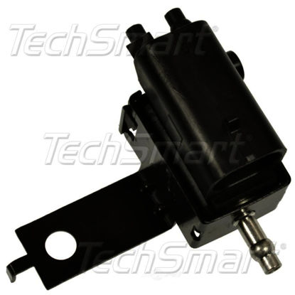 Picture of U44001 Supercharger Bypass Solenoid  By TECHSMART