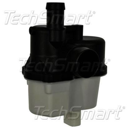 Picture of Z88001 Fuel Vapor Leak Detection Pump  By TECHSMART