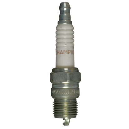 Picture of 121 Copper Plus Spark Plug  By CHAMPION SPARK PLUGS