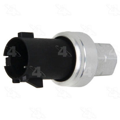 Picture of 20951 Pressure Switch  By FOUR SEASONS