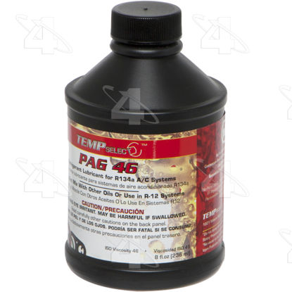 Picture of 59007 PAG Oil  By FOUR SEASONS