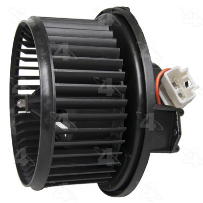 Picture of 76934 Blower Motor  By FOUR SEASONS