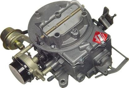 Picture of C8077A Carburetor  By AUTOLINE PRODUCTS LTD