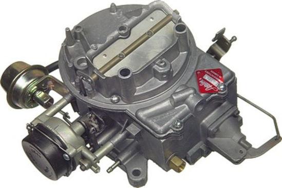 Picture of C8178 Carburetor  By AUTOLINE PRODUCTS LTD