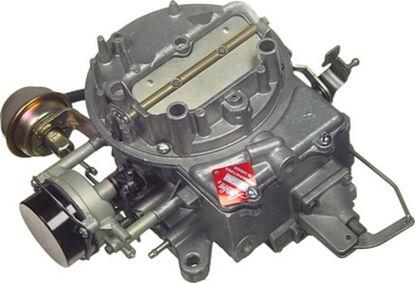 Picture of C8178A Carburetor  By AUTOLINE PRODUCTS LTD