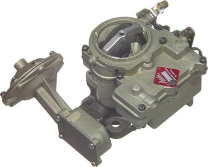 Picture of C945 Carburetor  By AUTOLINE PRODUCTS LTD