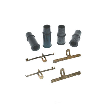 Picture of 13168 Disc Brake Hardware Kit  By CARLSON QUALITY BRAKE PARTS