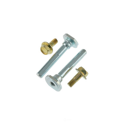 Picture of 14230 Disc Brake Caliper Guide Pin  By CARLSON QUALITY BRAKE PARTS
