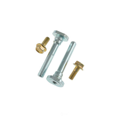 Picture of 14231 Disc Brake Caliper Guide Pin  By CARLSON QUALITY BRAKE PARTS