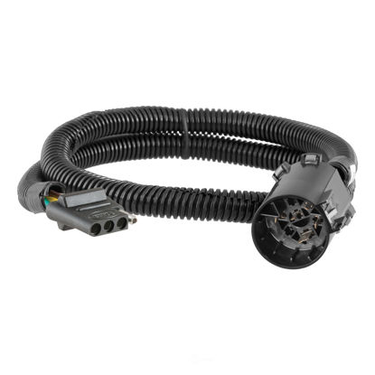 Picture of 55515 Replacement OEM Tow Package  By CURT MFG INC