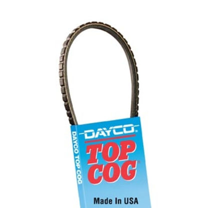 Picture of 11390 Accessory Drive Belt  By DAYCO PRODUCTS LLC