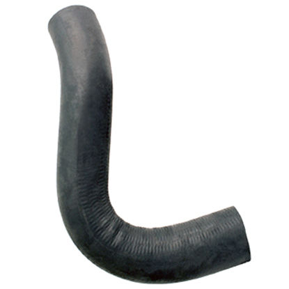 Picture of 72905 Curved Radiator Hose  By DAYCO PRODUCTS LLC