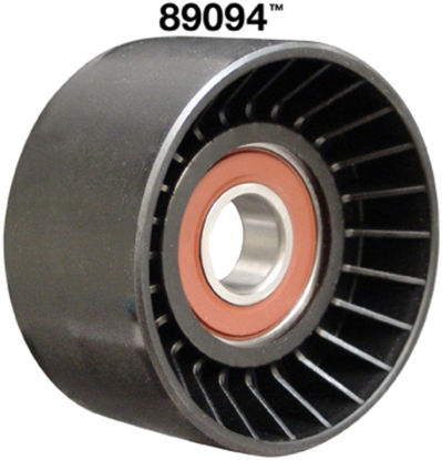 Picture of 89094 Drive Belt Tensioner Pulley  By DAYCO PRODUCTS LLC