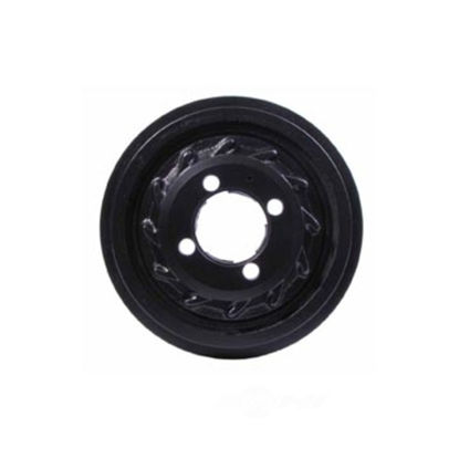 Picture of PB1527N Premium OEM Replacement Balancer  By DAYCO PRODUCTS LLC