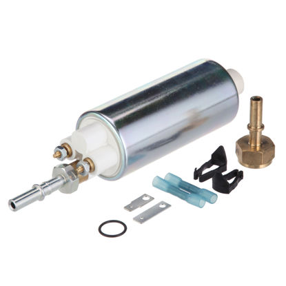 Picture of FD0029 Electric Fuel Pump  By DELPHI
