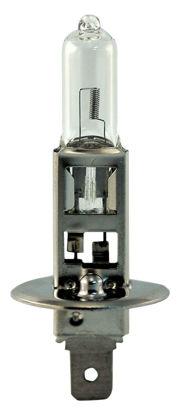 Picture of 01003-BP Standard Lamp - Blister Pack Headlight Bulb  By EIKO LTD