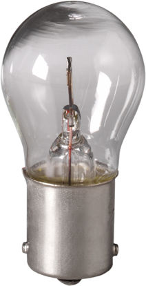 Picture of 1141 Standard Lamp - Boxed Courtesy Light Bulb  By EIKO LTD