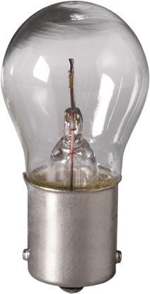 Picture of 1156-BP Standard Lamp - Blister Pack Back Up Light Bulb  By EIKO LTD