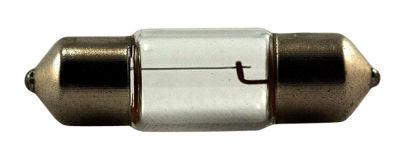 Picture of DE3021 Standard Lamp - Boxed Glove Box Light Bulb  By EIKO LTD