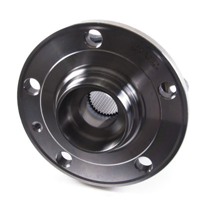 Picture of 805657A Wheel Bearing and Hub Assembly  By FAG CANADA