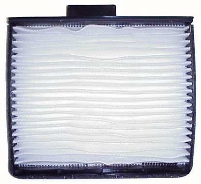 Picture of 3007 Cabin Air Filter  By POWERTRAIN COMPONENTS (PTC)