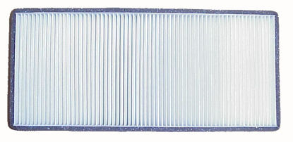 Picture of 3010 Cabin Air Filter  By POWERTRAIN COMPONENTS (PTC)