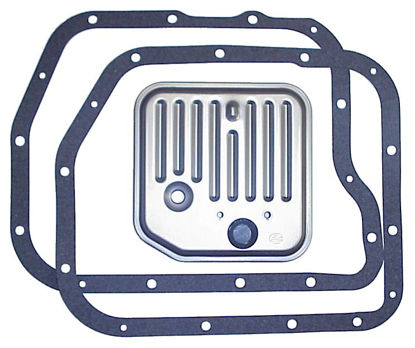Picture of F-189A Auto Trans Filter Kit  By POWERTRAIN COMPONENTS (PTC)