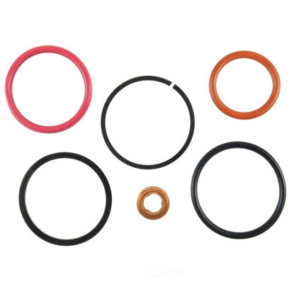 Picture of 522-001 Fuel Injector Seal Kit  By GB REMANUFACTURING INC