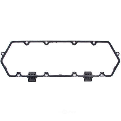 Picture of 522-002 Valve Cover Gasket  By GB REMANUFACTURING INC