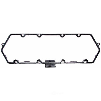 Picture of 522-003 Valve Cover Gasket  By GB REMANUFACTURING INC
