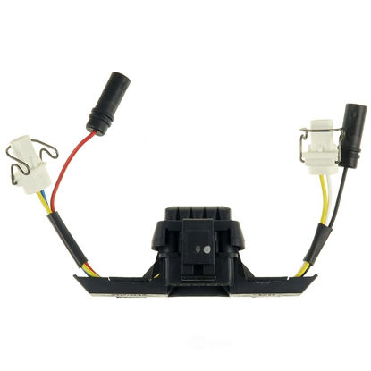 Picture of 522-011 Internal Injector Wiring Harness  By GB REMANUFACTURING INC