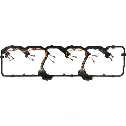 Picture of 522-032 Valve Cover Gasket Kit  By GB REMANUFACTURING INC