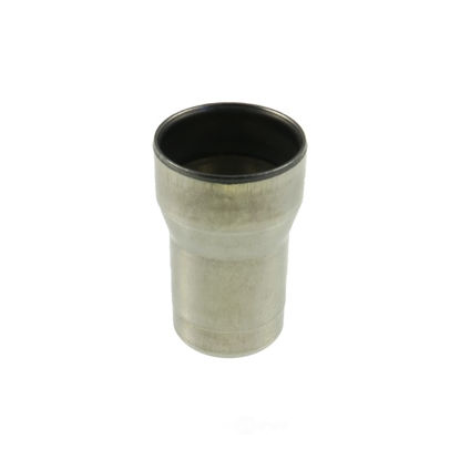 Picture of 522-045 Fuel Injector Sleeve  By GB REMANUFACTURING INC